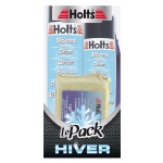 Pack dégivrant Holts