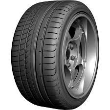 Pneu voiture Good Year EAGLE F1 ASYMMETRIC 245 45 R 17 99 Y Ref: 5452001086807