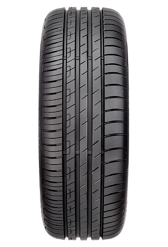 Pneu Goodyear EfficientGripPerf 205 55 15 88V
