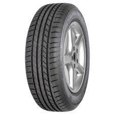 Pneu 4x4 Good Year EFFICIENTGRIP SUV 225 60 R 18 100 H Ref: 5452000385956