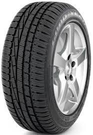 Pneu voiture Good Year ULTRA GRIP PERFORMANCE 2 M 205 55 R 16 91 H Ref: 3188649811373