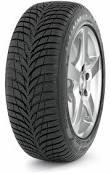 Pneu voiture Good Year ULTRA GRIP 7+ 155 70 R 13 75 T Ref: 5452000860118