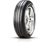 Pneu Pirelli CINTURATOP1 215 50 17 95V