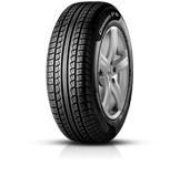 Pneu Pirelli CINTURATOP7 205 55 16 91W