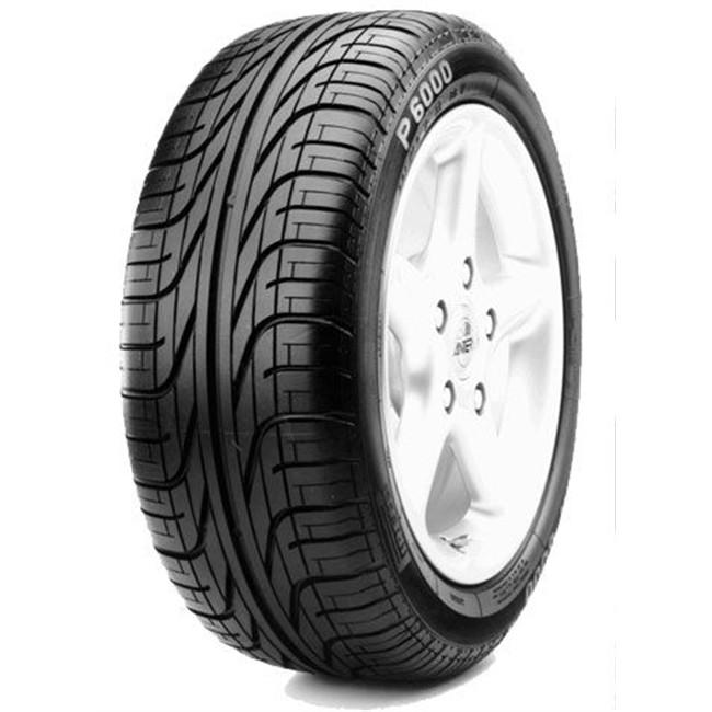 Pneu voiture Pirelli P6000 235 60 R 15 98 W Ref: 8019227104448