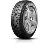 Pneu voiture Pirelli P6000 185 70 R 15 89 W Ref: 8019227213485