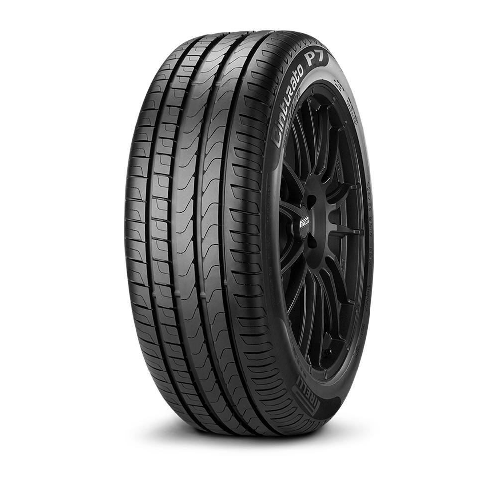 Pneu voiture Pirelli P7 CINTURA 225 55 R 17 97 Y Ref: 8019227203851