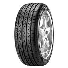 Pneu voiture Pirelli PZERO N 215 45 R 17 91 Y Ref: 8019227146301