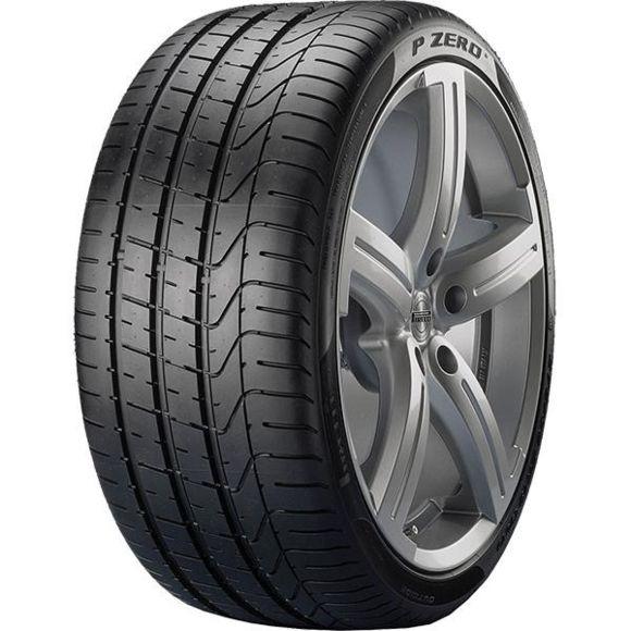 Pneu Pirelli PZEROCORSA 295 30 18 94Y