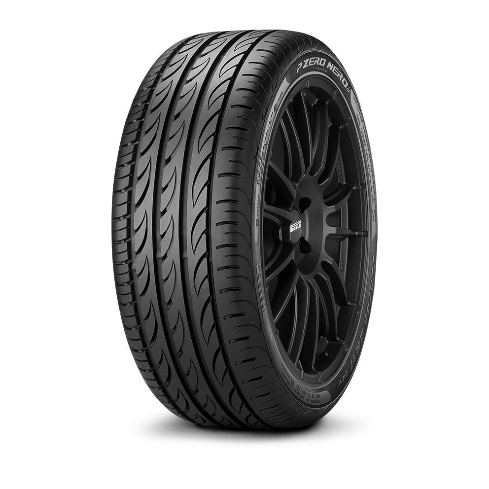 Pneu Pirelli PZERONEROGT 225 50 17 98Y