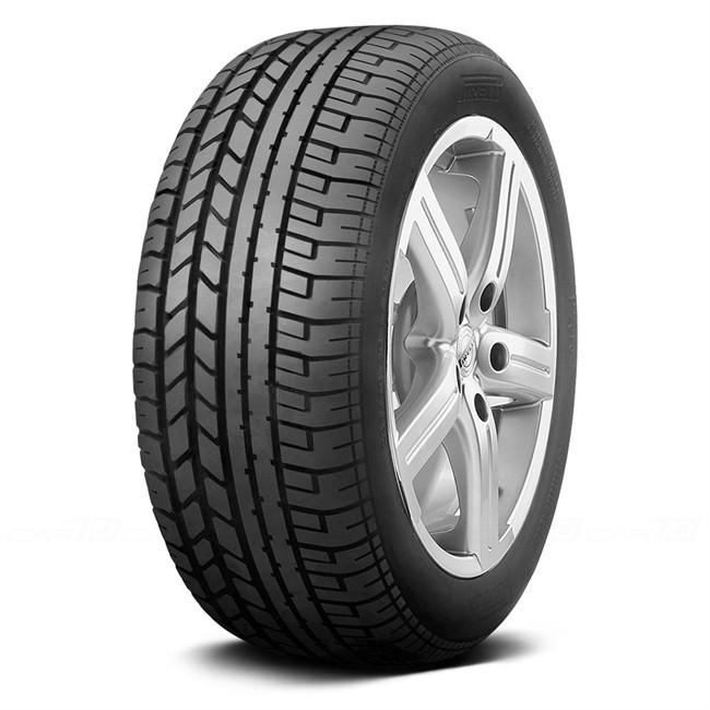 Pneu Pirelli PZEROASIMMETRICO 205 50 15 86W