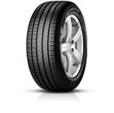 Pneu voiture Pirelli S-VERD 235 55 R 19 105 V Ref: 8019227195989