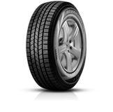 Pneu 4x4 Pirelli SCORPI.ICE 255 55 R 18 109 V Ref: 8019227193909