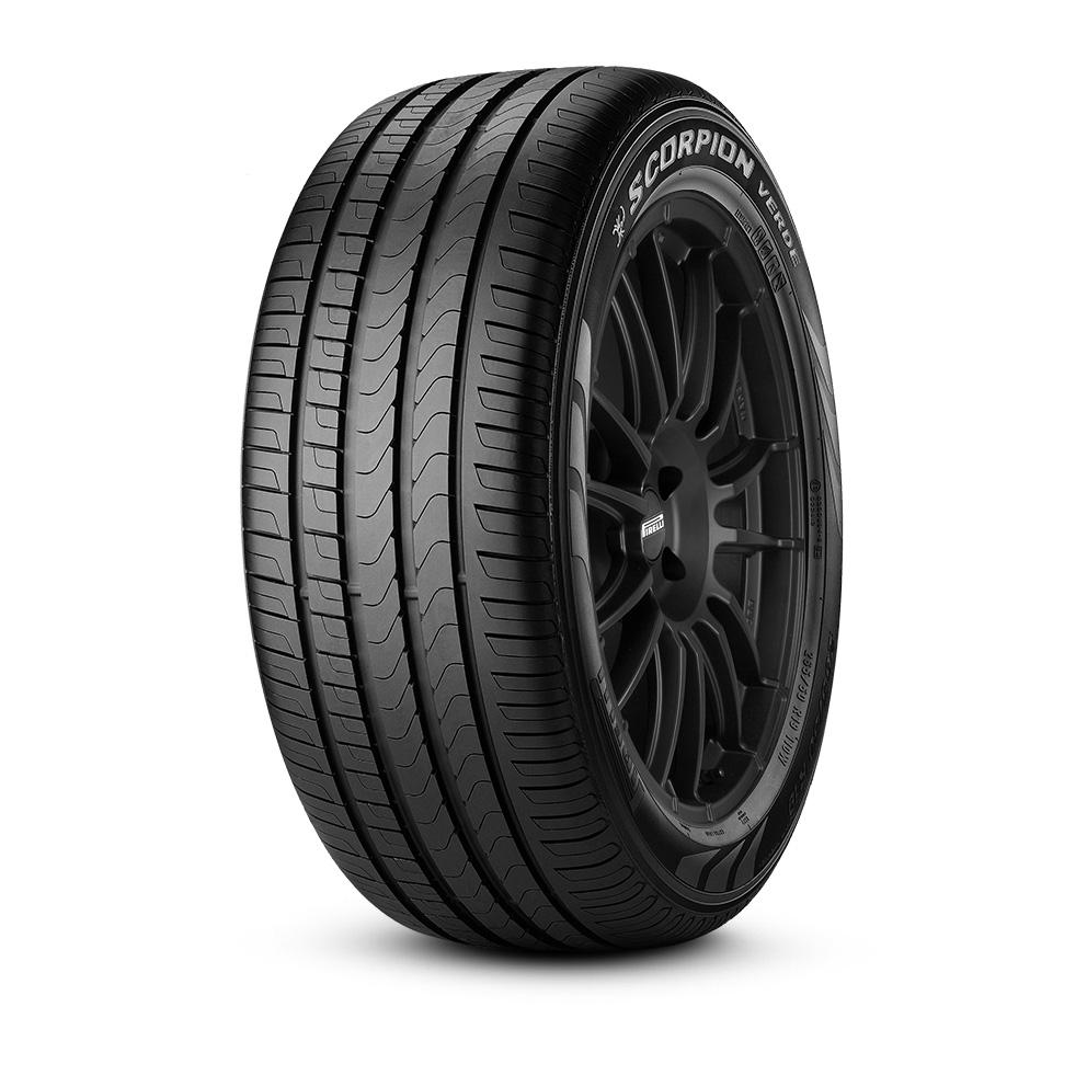 Pneu Pirelli SCORPIONVERDE 225 60 18 100H