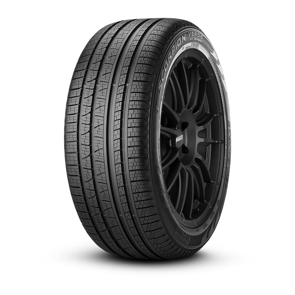 Pneu Pirelli SCORPIONVE 235 60 16 100H