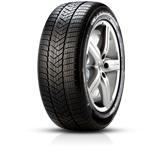 Pneu 4x4 Pirelli SCORP.WINT 235 60 R 18 107 H Ref: 8019227227307