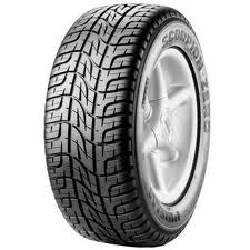 Pneu 4x4 Pirelli SCORP.ZERO 255 55 R 18 109 V Ref: 8019227141764