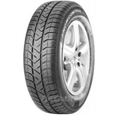 Pneu voiture Pirelli W190 C2 185 65 R 15 88 T Ref: 8019227205619