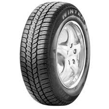 Pneu voiture Pirelli W190 SC 185 55 R 16 87 T Ref: 8019227164008