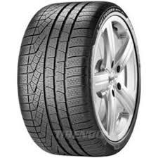 Pneu voiture Pirelli W240 SZ 245 40 R 19 98 V Ref: 8019227159967