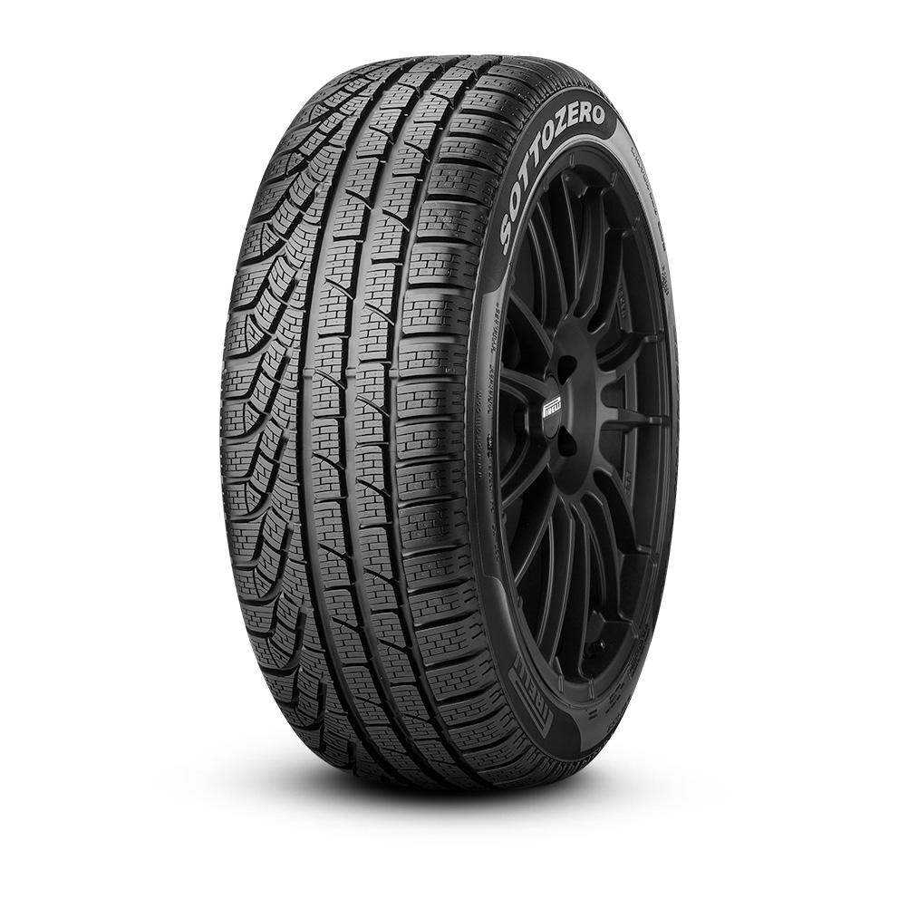 Pneu voiture Pirelli WINTER240S 255 40 20 101V