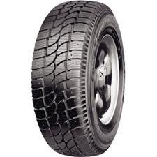 Pneu camionnette Tigar CARGO SPEED WINTER 175 65 R 14 90 R Ref: 3528708119840