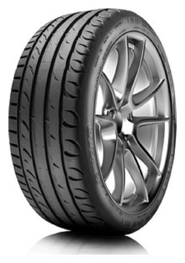 Pneu 205/45ZR17 88W TIGAR ULTRA HIGH PERFORMANCE