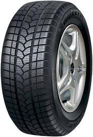 Pneu voiture Tigar WINTER1 165 70 R 13 79 T Ref: 3528704475452