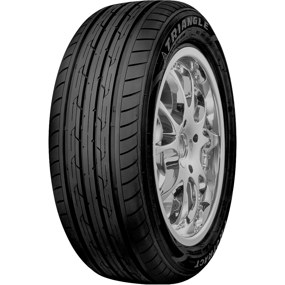 Pneu 195/65R15 95V TRIANGLE TE301 XL
