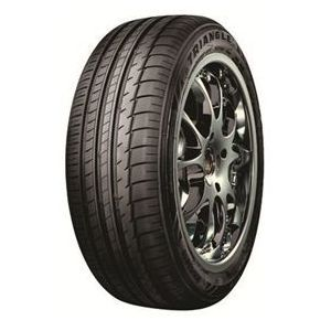 Pneu 225/40R18 92Y TRIANGLE TH201 XL