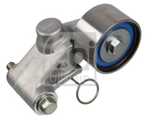 Tendeur Courroie Courroie de distribution pour courroie moteur Febi Bilstein 46592