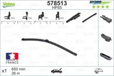 Bosch Plaquette de frein avant pour Chevrolet Aveo t300 Limo Hayon Incliné 1.2 1.3 1.4