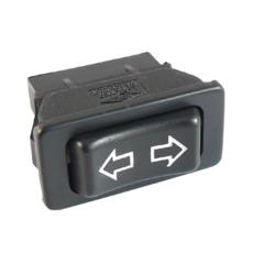 Faisceau principal Interrupteur de lumière phare Commutateur pour Mercedes Benz C-Classe 202