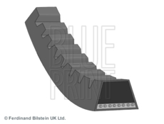 COURROIE trapézoïdale 9,5x1150
