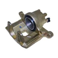 Bosch 0 204 131 202 Rgulateur De Freinage