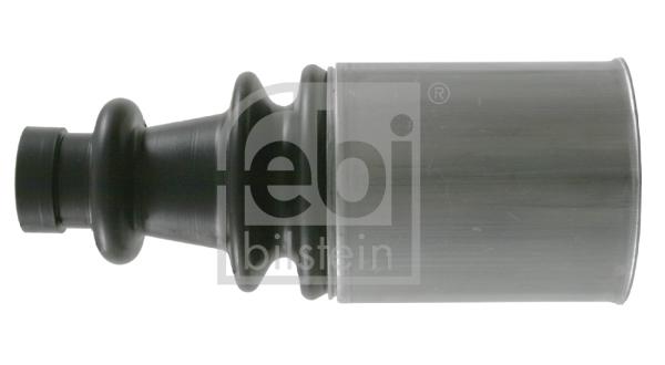 Couvercle De Soupape Joint d/'étanchéité joint de culasse capot VDD TOPRAN 502 636