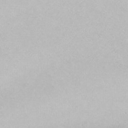 TOPCAR Capote Dyane Neuve Grise Anthracite avec Fermeture int/érieure