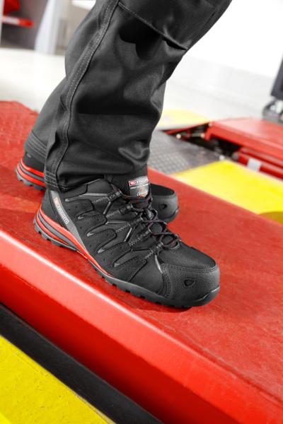 Facom VP.Trek-Chaussures-Trek 44 44